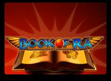 Игровой автомат Книжки — играть онлайн бесплатно