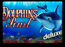 Жемчужина Дельфина Делюкс в казино