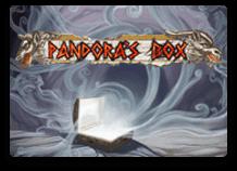 Эмулятор Pandora's Box