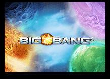 Игровой автомат Big Bang в казино