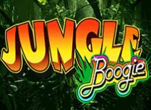 Jungle Boogie или Бугги В Джунглях в игровом аппарате на реальные деньги