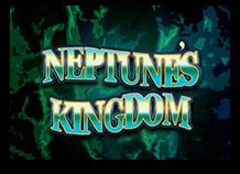 Игровой автомат Neptune's Kingdom