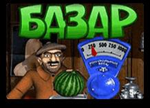 Базар играть онлайн на реальные деньги