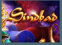 Sindbad — игровой автомат
