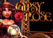 Цыганская роза или Gypsy Rose