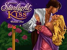 Игровой автомат Starlight Kiss – вывод реальных денег из казино